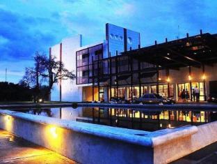 /u-place-ubon-ratchathani-university/hotel/ubon-ratchathani-th.html?asq=jGXBHFvRg5Z51Emf%2fbXG4w%3d%3d
