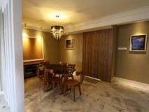 Malaysia Hotel Accommodation Cheap | dining area