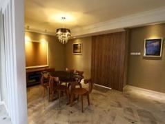 Cheap Hotels in Malacca / Melaka Malaysia | Malacca Holiday Condominium I