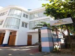 Majesty Hotel | Cheap Hotels in Yangon Myanmar