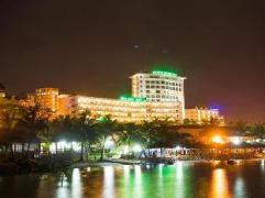 Grand Ha Long Hotel | Halong Budget Hotels