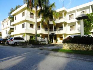 /summer-holiday-hotel/hotel/saipan-mp.html?asq=jGXBHFvRg5Z51Emf%2fbXG4w%3d%3d
