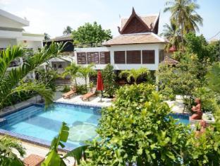 /ropanha-boutique-hotel/hotel/sihanoukville-kh.html?asq=jGXBHFvRg5Z51Emf%2fbXG4w%3d%3d