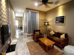 Cheap Hotels in Malacca / Melaka Malaysia | Malacca Holiday Condominium II