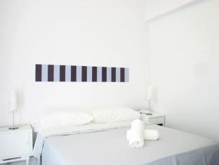 /es-es/boho-rooms-bed-breakfast/hotel/buenos-aires-ar.html?asq=jGXBHFvRg5Z51Emf%2fbXG4w%3d%3d