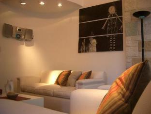/ru-ru/ba-soho-rooms-b-b/hotel/buenos-aires-ar.html?asq=m%2fbyhfkMbKpCH%2fFCE136qaObLy0nU7QtXwoiw3NIYthbHvNDGde87bytOvsBeiLf