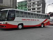 Philippines Hotel | nearby transport