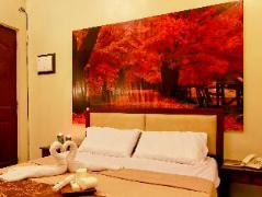 Hotel in Philippines Manila | Good Leap Apartelle