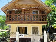 Philippines Hotels | Boracay Guest House Diniwid