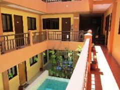 Philippines Hotels | Boracay Studio Unit 11