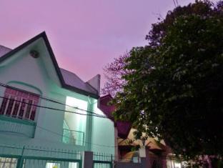 Baguio Guest House Camp 7