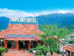 Sapa Sky Hotel | Cheap Hotels in Vietnam