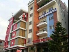 Quynh Mai Hotel | Cheap Hotels in Vietnam
