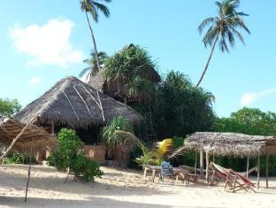 Cinnabar Resort