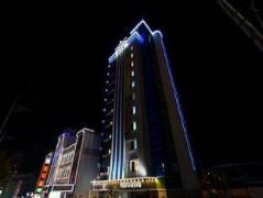Tower Palace Tourist Hotel | South Korea Hotels Cheap