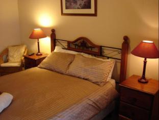/weighbridge-motel-truro/hotel/barossa-valley-au.html?asq=jGXBHFvRg5Z51Emf%2fbXG4w%3d%3d