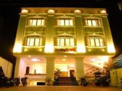 Gold Phu Quoc Hotel | Phu Quoc Island Budget Hotels