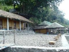Philippines Hotels   Binukbok View Point Resort