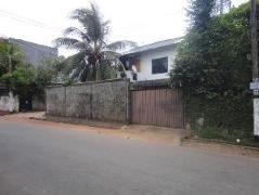 Lucky Home Stay | Sri Lanka Budget Hotels