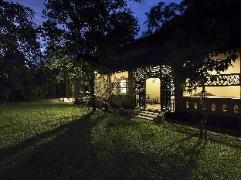 Cinnamon Tree | Sri Lanka Budget Hotels