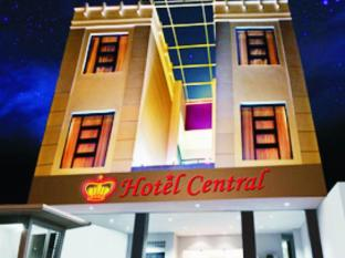 /id-id/hotel-central-kudus/hotel/kudus-id.html?asq=jGXBHFvRg5Z51Emf%2fbXG4w%3d%3d