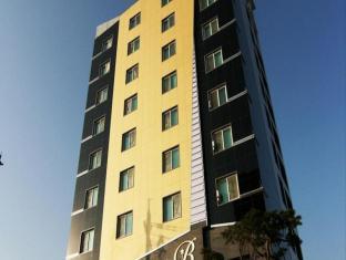 /benikea-ariul-hotel/hotel/gunsan-si-kr.html?asq=jGXBHFvRg5Z51Emf%2fbXG4w%3d%3d