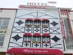 Rose Cottage Hotel Taman Mutiara Mas | Malaysia Hotel Discount Rates