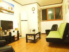 Town Guesthouse 2   South Korea Budget Hotels