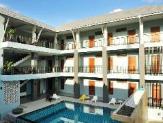 Hotel Rukcozy | Thailand Cheap Hotels