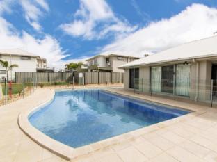 /lillypilly-resort-apartments/hotel/rockhampton-au.html?asq=jGXBHFvRg5Z51Emf%2fbXG4w%3d%3d