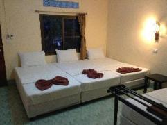 Coco's Guesthouse Thailand