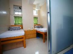 Hotel in Hong Kong | New Ho King Guest House