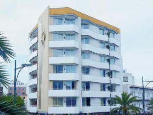 /xaine-sun-apartments/hotel/lloret-de-mar-es.html?asq=jGXBHFvRg5Z51Emf%2fbXG4w%3d%3d