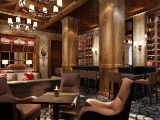 /bg-bg/solis-sochi-suites/hotel/estosadok-ru.html?asq=jGXBHFvRg5Z51Emf%2fbXG4w%3d%3d