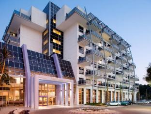 /it-it/kfar-maccabiah-hotel-and-premium-suites/hotel/tel-aviv-il.html?asq=jGXBHFvRg5Z51Emf%2fbXG4w%3d%3d