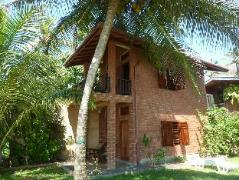 Summer Breeze Guest House | Sri Lanka Budget Hotels
