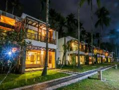 Hotel in Myanmar | Merciel Retreat and Resort