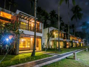 /merciel-retreat-resort-ngapali/hotel/ngapali-mm.html?asq=5VS4rPxIcpCoBEKGzfKvtBRhyPmehrph%2bgkt1T159fjNrXDlbKdjXCz25qsfVmYT