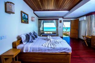 /ca-es/merciel-retreat-resort-ngapali/hotel/ngapali-mm.html?asq=jGXBHFvRg5Z51Emf%2fbXG4w%3d%3d