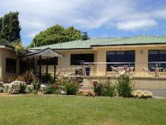 Beachway Motel and Restaurant   Australia Budget Hotels
