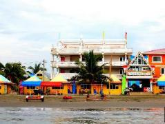 Philippines Hotels | Boating World Amianan and Beach Resort