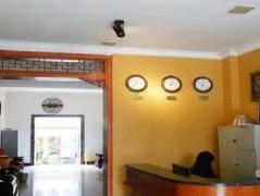 Lijiang Baisuiyuan Hotel | Hotel in Lijiang
