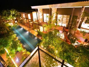 /the-blue-sky-resort-hua-hin/hotel/hua-hin-cha-am-th.html?asq=AeqRWicOowSgO%2fwrMNHr1MKJQ38fcGfCGq8dlVHM674%3d