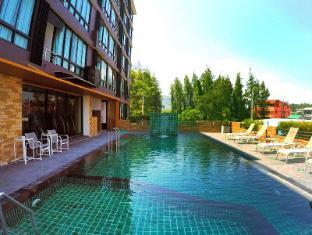 /da-dk/ca-residence/hotel/phuket-th.html?asq=RB2yhAmutiJF9YKJvWeVbTuF%2byzP4TCaMMe2T6j5ctw%3d