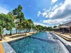 Philippines Hotels | Astoria Palawan Resort