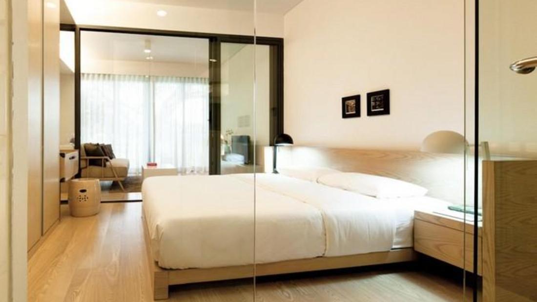 【Sukhumvit Hotel】アパートメント サイアミーズ ジョイア(Apartment Siamese Gioia)