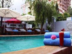 Cozy Boutique Hotel | Cambodia Hotels