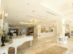 City Bay Palace Hotel | Halong Budget Hotels