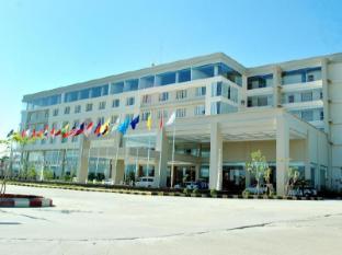 /da-dk/man-myanmar-hotel/hotel/nay-pyi-taw-mm.html?asq=vrkGgIUsL%2bbahMd1T3QaFc8vtOD6pz9C2Mlrix6aGww%3d
