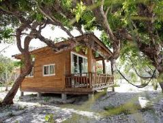 Orchid Resort | Cheap Hotels in Sihanoukville Cambodia
